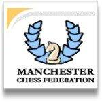 http://www.manchesterchess.org.uk/ is the official URL of Manchester Chess Federation